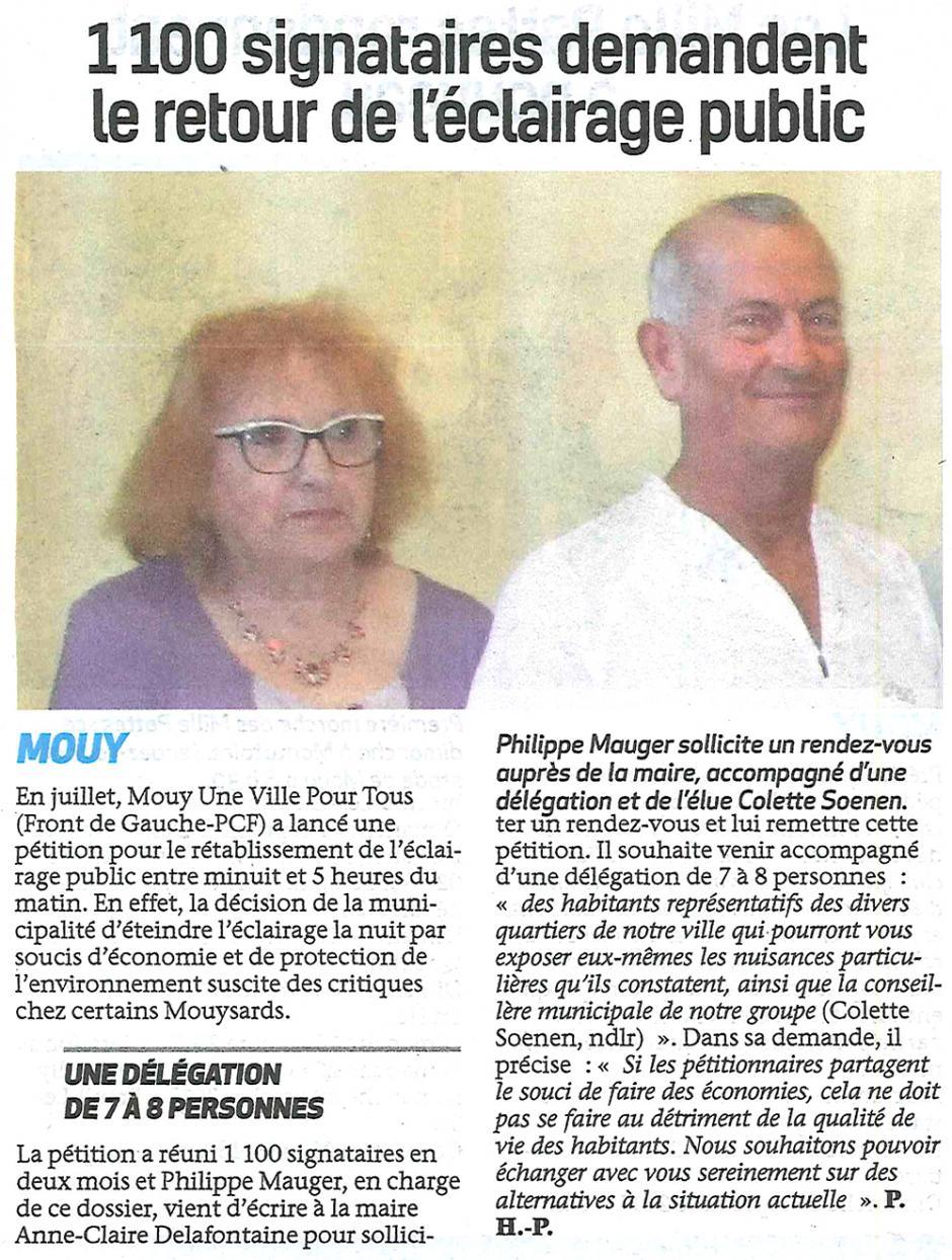 20170906-BonP-Mouy-1 100 signataires demandent le retour de l'éclairage public