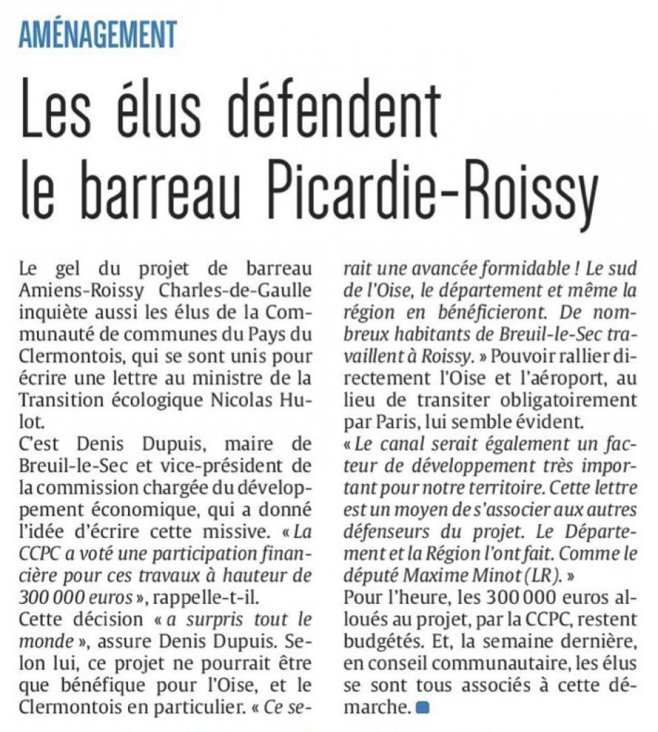 20170908-CP-Clermontois-Les élus défendent le barreau Picardie-Roissy
