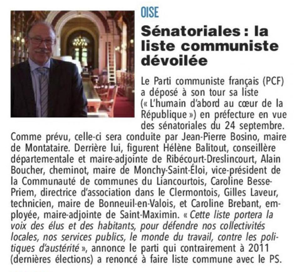 20170908-CP-Oise-S2017-La liste communiste dévoilée