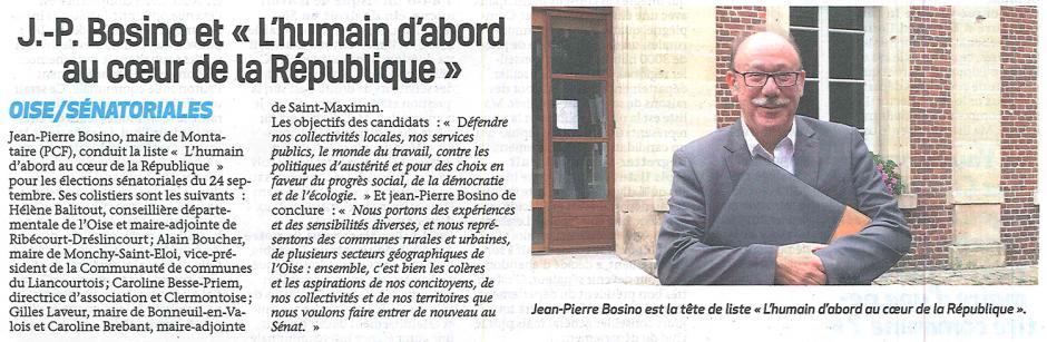 20170913-BonP-Oise-S2017-Jean-Pierre Bosino et « L'humain au cœur de la République »