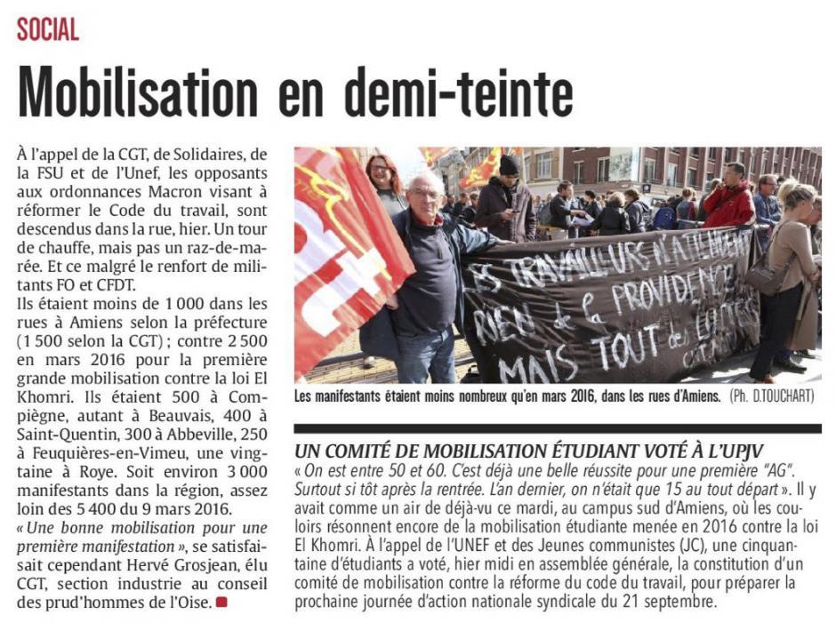 20170913-CP-Picardie-Mobilisation en demi-teinte