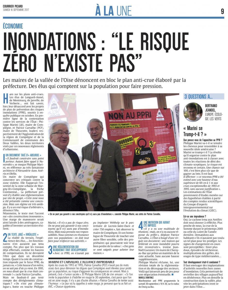 20170916-CP-Compiégnois-Inondations : « le risque zéro n'existe pas »