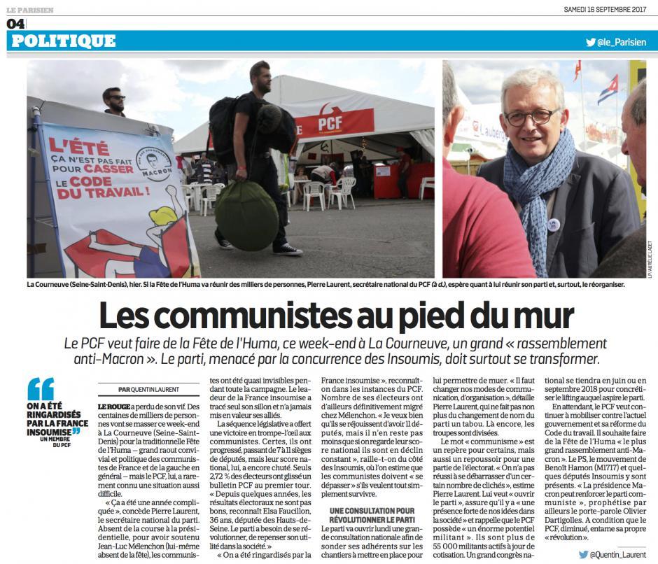 20170916-LeP-France-Les communistes au pied du mur