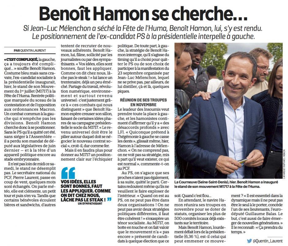 20170917-LeP-France-Benoît Hamon se cherche…
