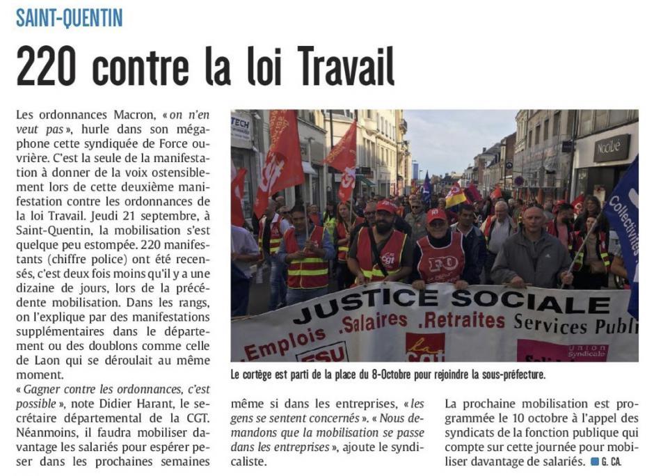 20170922-CP-Saint-Quentin-220 contre la loi Travail [édition Saint-Quentin]