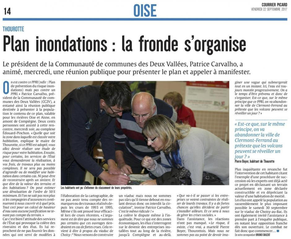20170922-CP-Thourotte-Plan inondations : la fronde s'organise