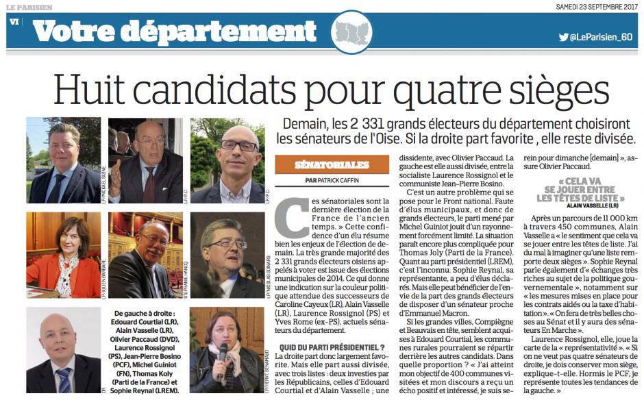 20170923-LeP-Oise-Huit candidats pour quatre sièges