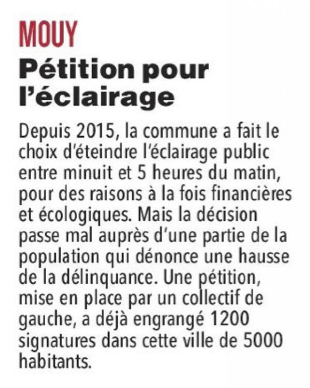 20170925-CP-Mouy-Pétition pour l'éclairage [pages régionales]