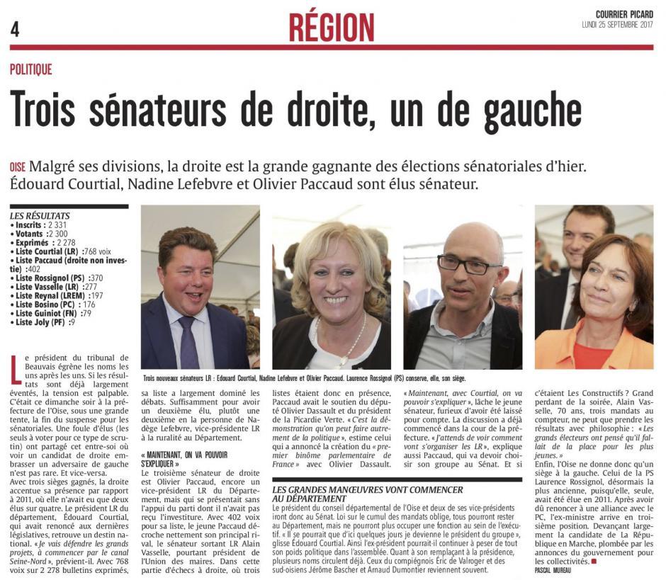 20170925-CP-Oise-S2017-Trois sénateurs de droite, un de gauche
