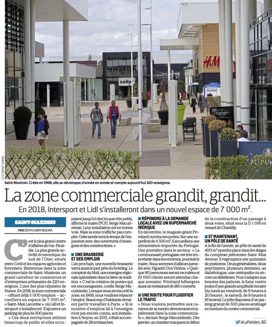 20171002-LeP-Saint-Maximin-La zone commerciale grandit, grandit…