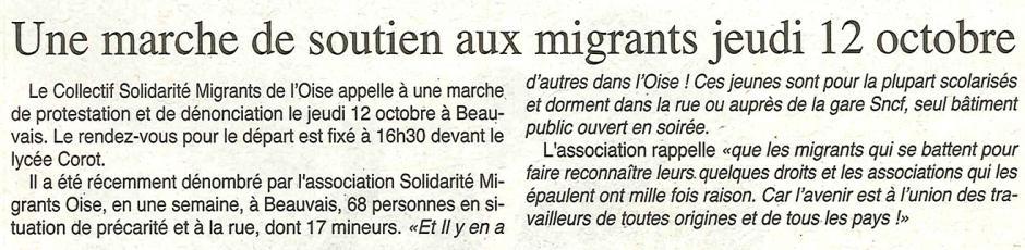 20171011-OH-Beauvais-Une marche de soutien aux migrants jeudi 12 octobre