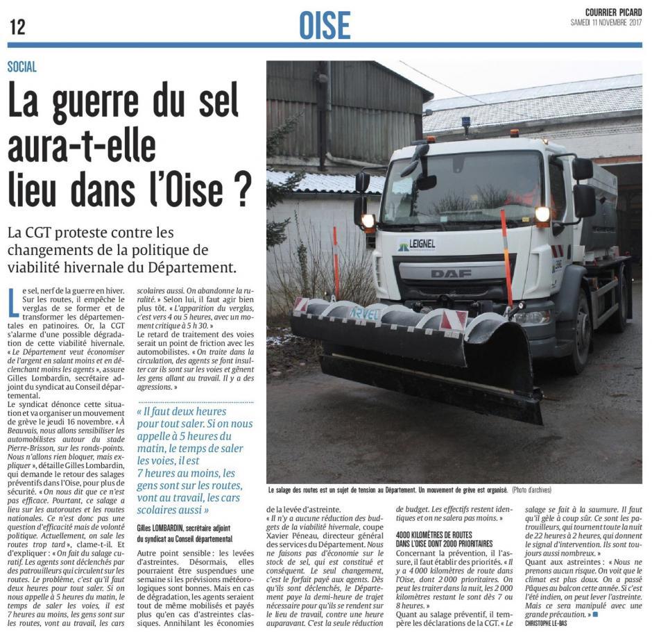 20171111-CP-Oise-La guerre du sel aura-t-elle lieu dans le département ?