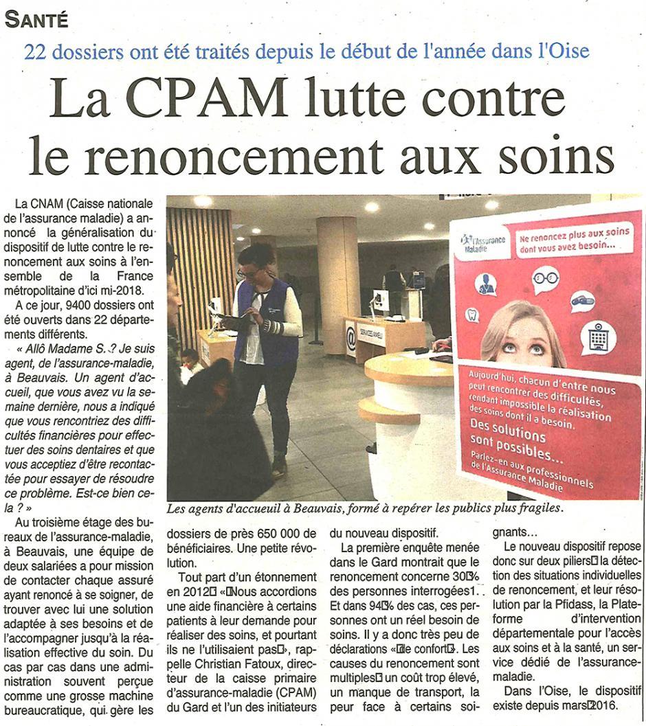 20171115-OH-Oise-La CPAM lutte contre le renoncement aux soins