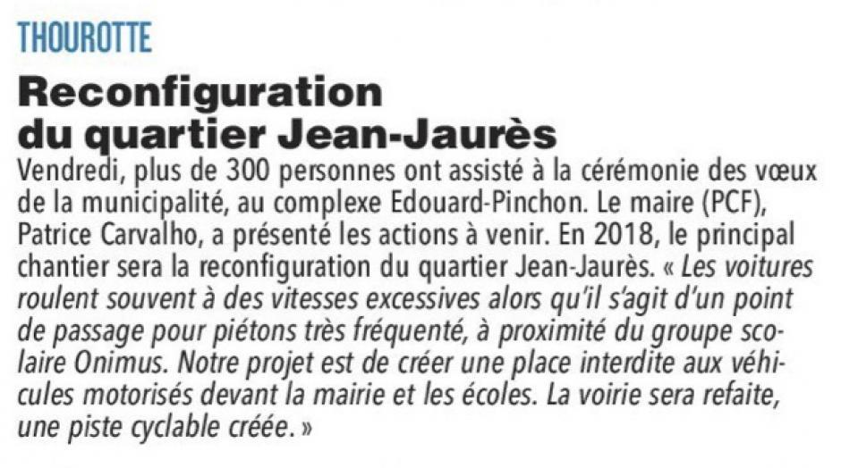 20180107-CP-Thourotte-Cérémonie des vœux de la municipalité