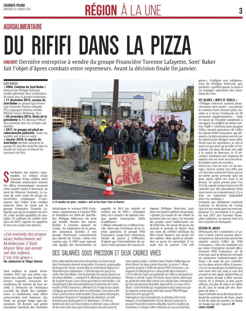 20180110-CP-Rancourt-Du rififi dans la pizza
