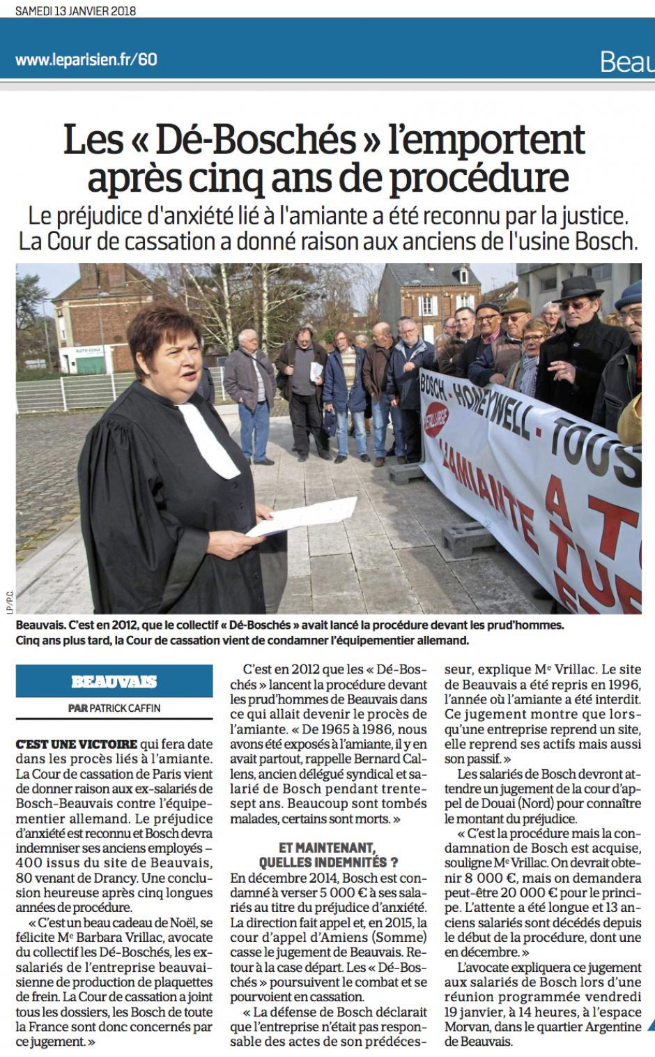 20180113-LeP-Beauvais-Les « Dé-Boschés » l'emportent après cinq ans de procédure
