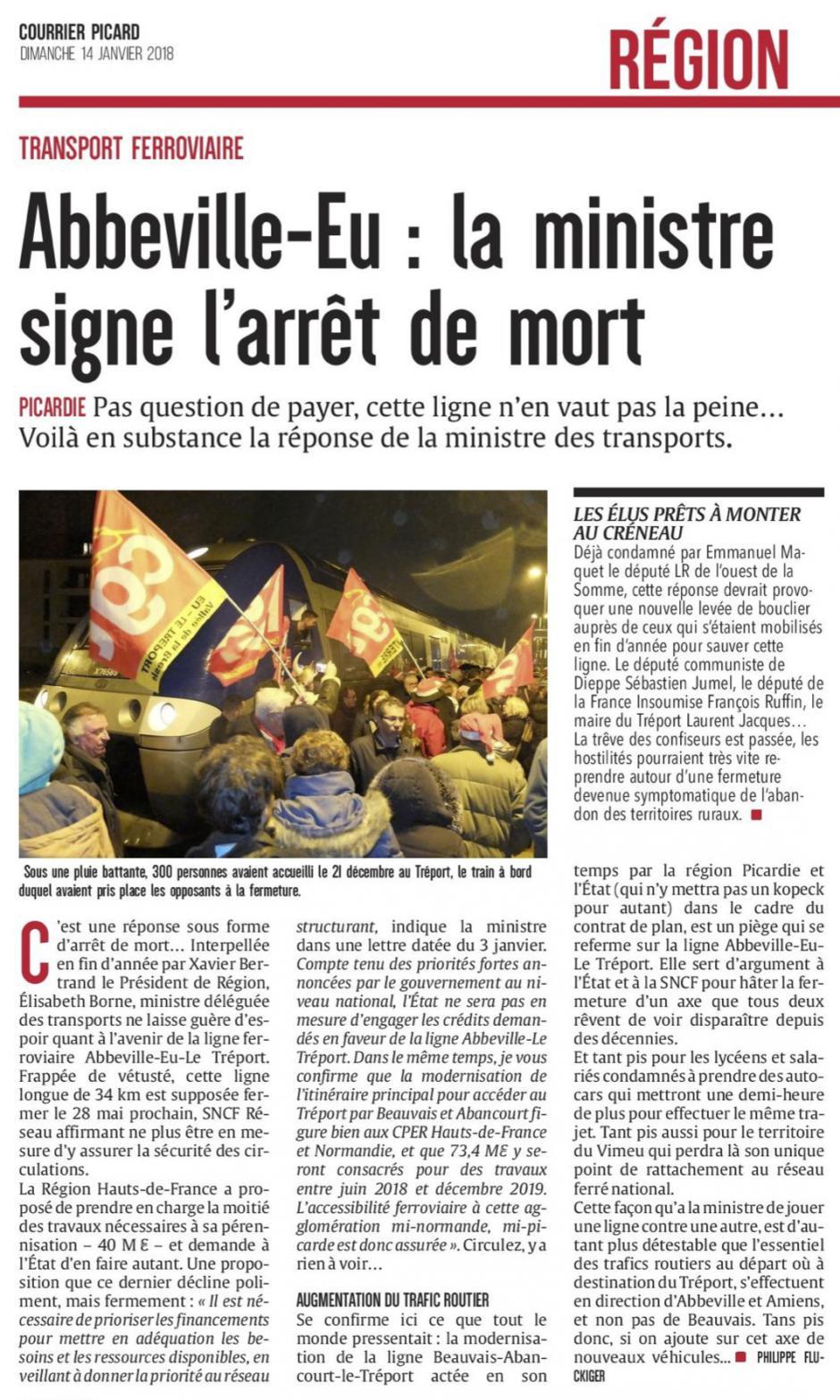20180114-CP-Somme-Abbeville-Eu : la ministre signe l'arrêt de mort