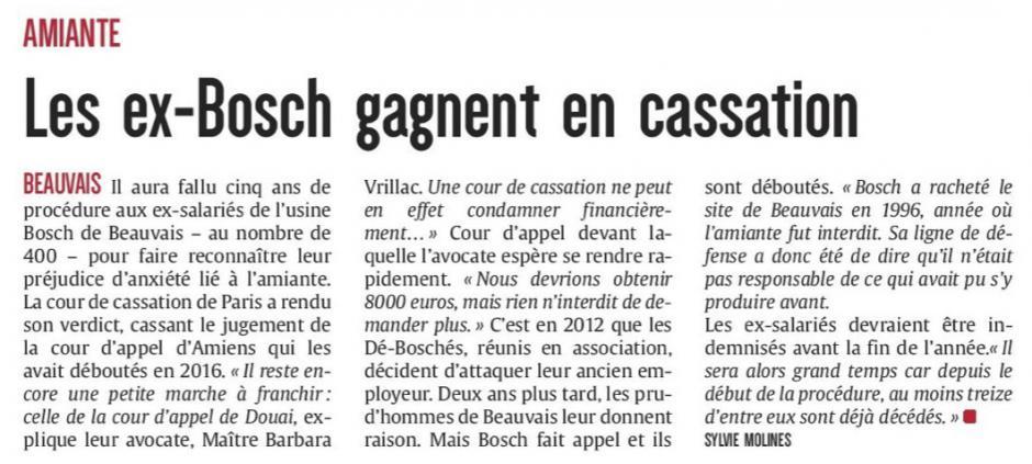 20180114-CP-Beauvais-Les ex-Bosch gagnent en cassation