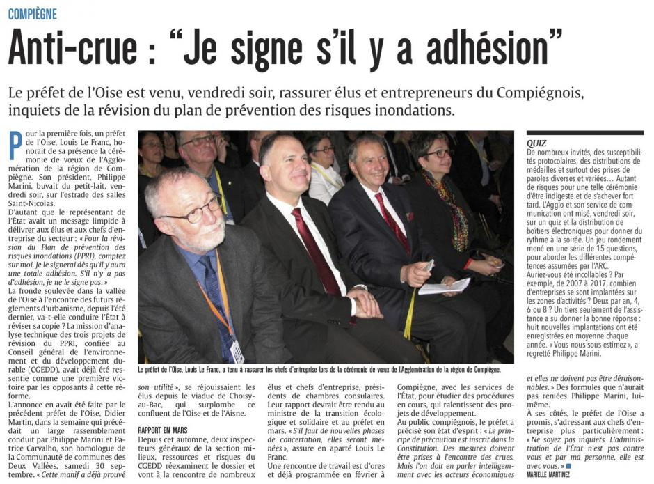 20180114-CP-Compiégnois-Anti-crue : « je signe s'il y a adhésion »