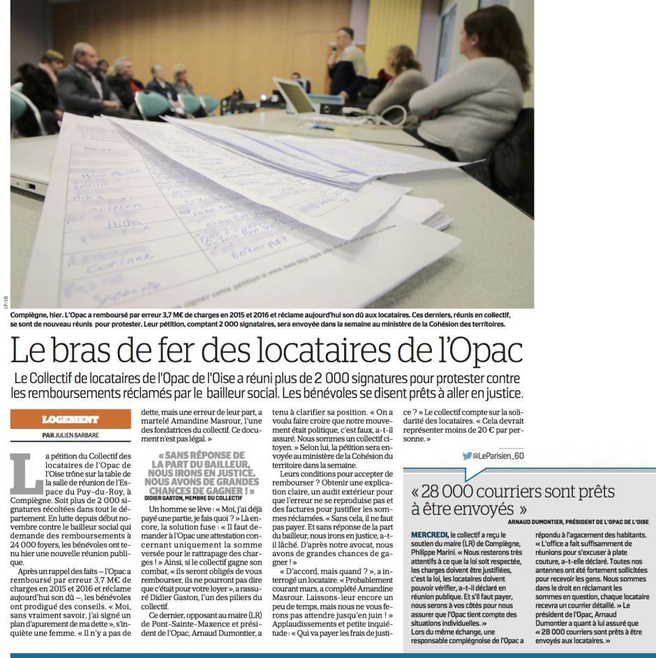 20180114-LeP-Compiègne-Le bras de fer des locataires de l'Opac