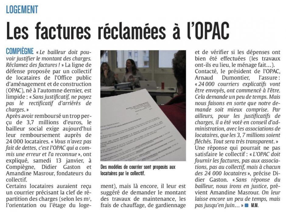 20180115-CP-Compiègne-Les factures réclamées à l'Opac