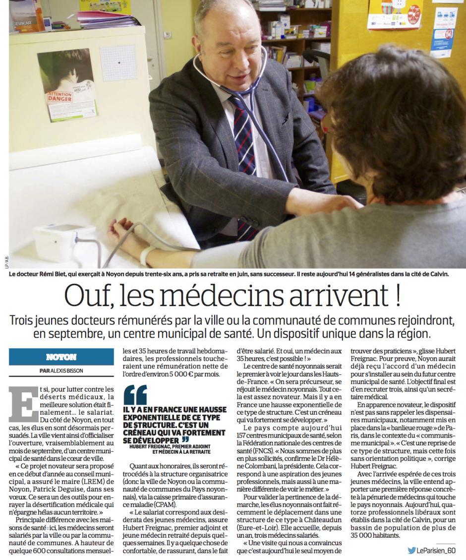20180115-LeP-Noyon-Ouf, les médecins arrivent !