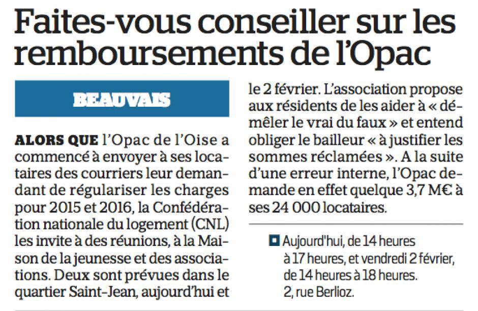 20180126-CP-Beauvais-Faites-vous conseiller sur les remboursements de l'Opac