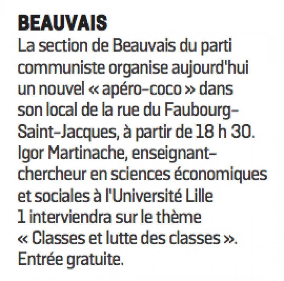 20180126-CP-Beauvais-Apéro-coco-débat de la section PCF