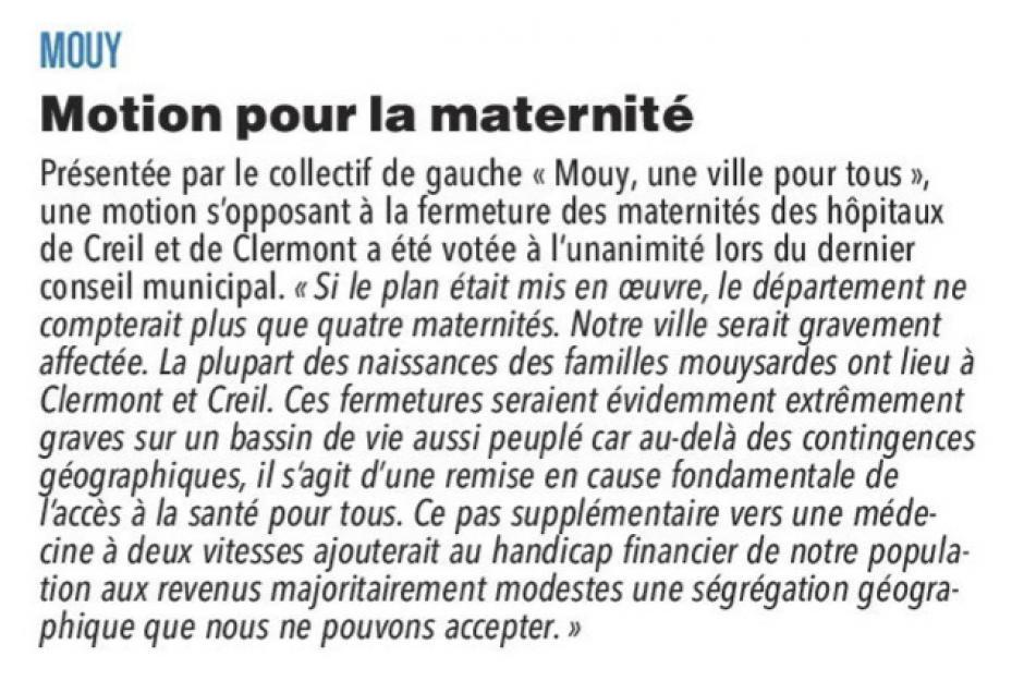 20180128-CP-Mouy-Motion pour la maternité