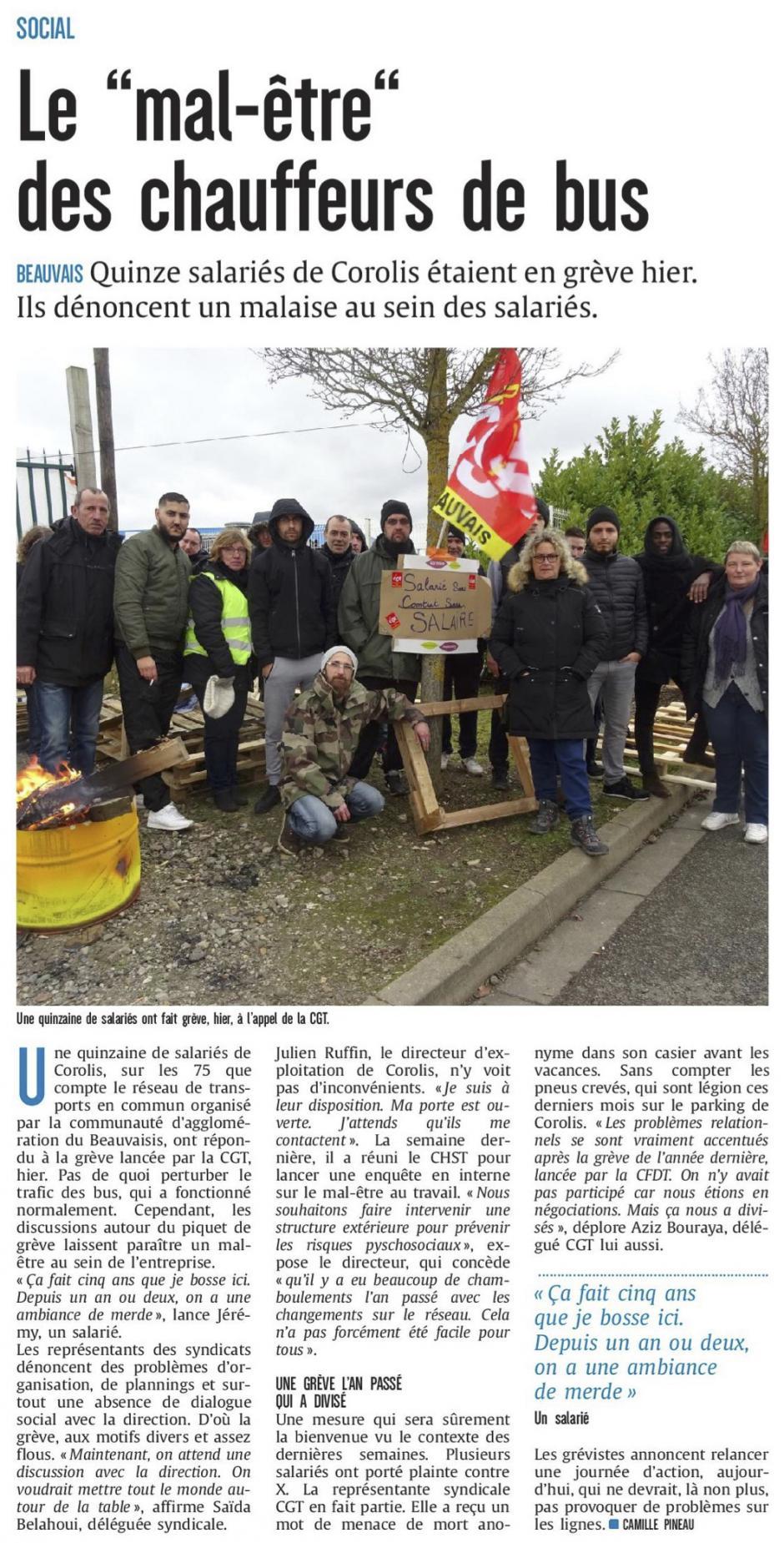20180130-CP-Beauvais-Le « mal-être » des chauffeurs de bus