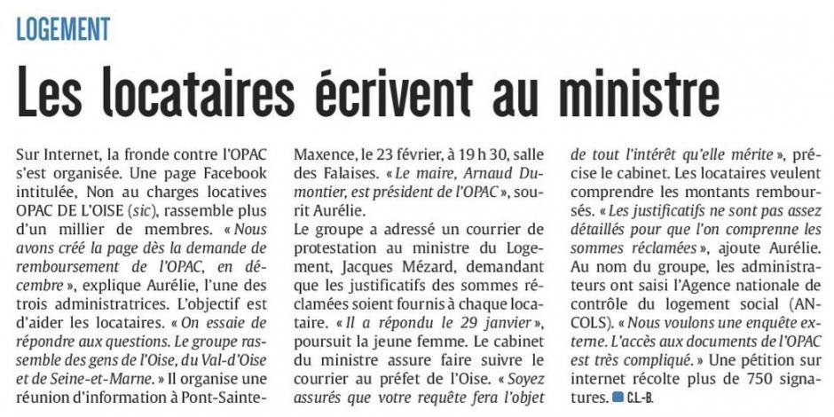 20180203-CP-Oise-Opac : les locataires écrivent au ministre