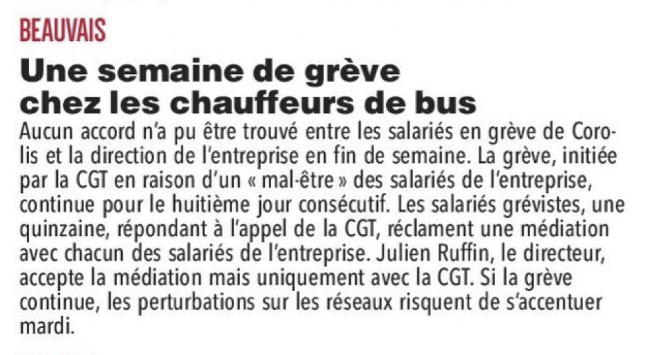 20180205-CP-Beauvais-Une semaine de grève chez les chauffeurs de bus [pages régionales]