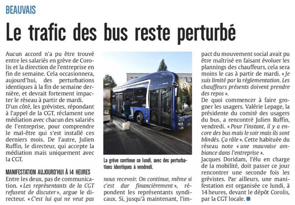 20180205-CP-Beauvais-Le trafic des bus reste perturbé