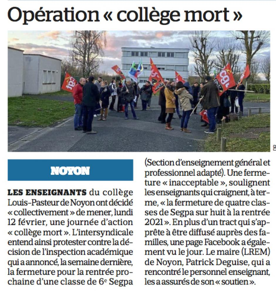 20180205-LeP-Noyon-Opération « collège mort »