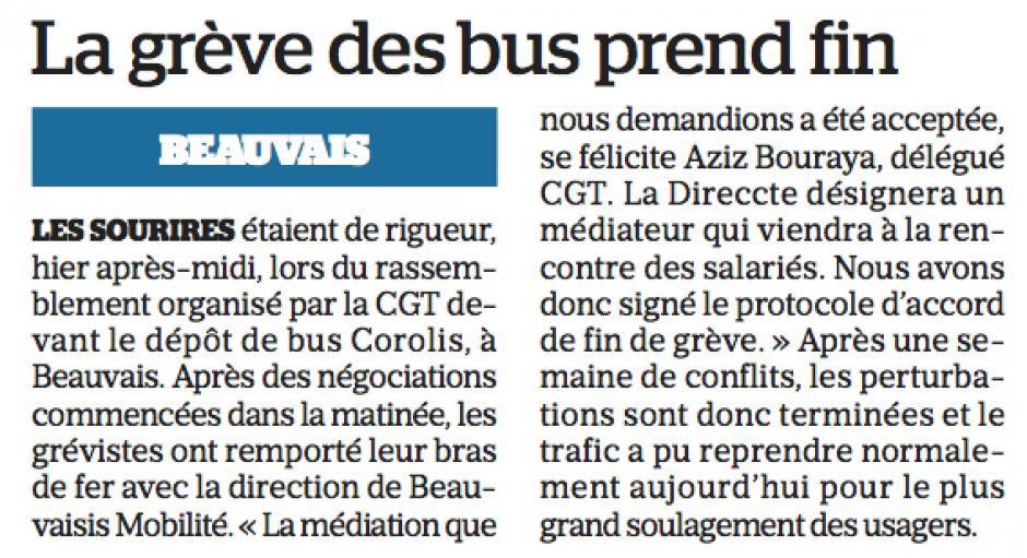 20180206-LeP-Beauvais-La grève des bus prend fin