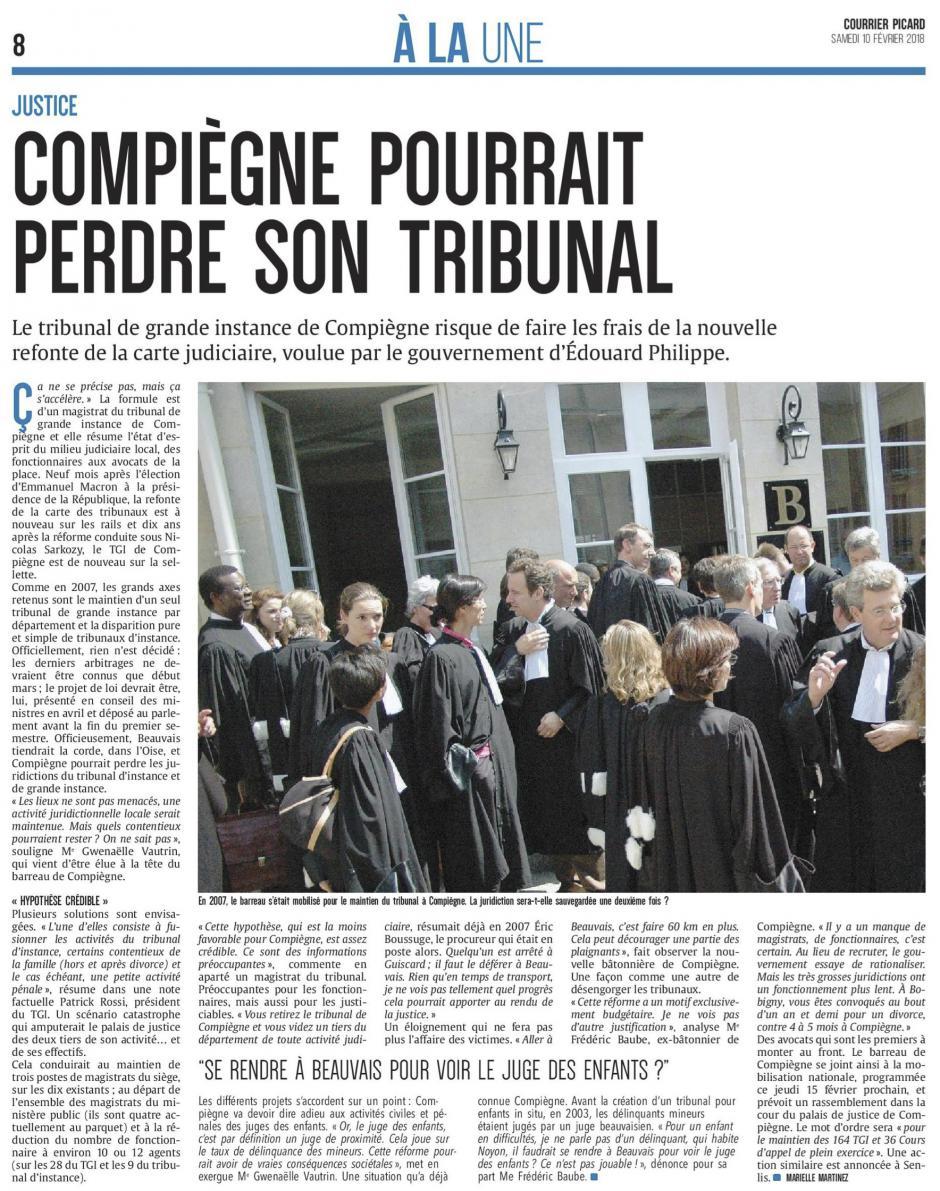 20180210-CP-Compiègne-La ville pourrait perdre son tribunal