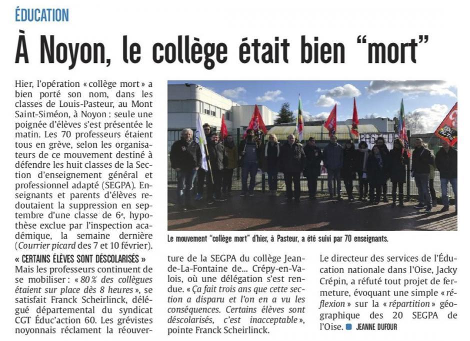 20180213-CP-Noyon-Le collège était bien « mort »