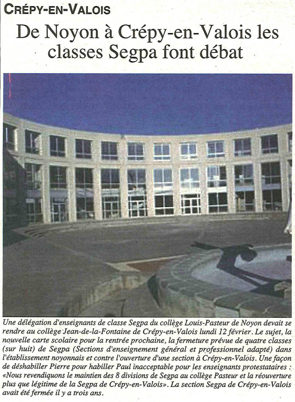 20180214-OH-Crépy-en-Valois-De Noyon à Crépy, les classes Segpa font débat