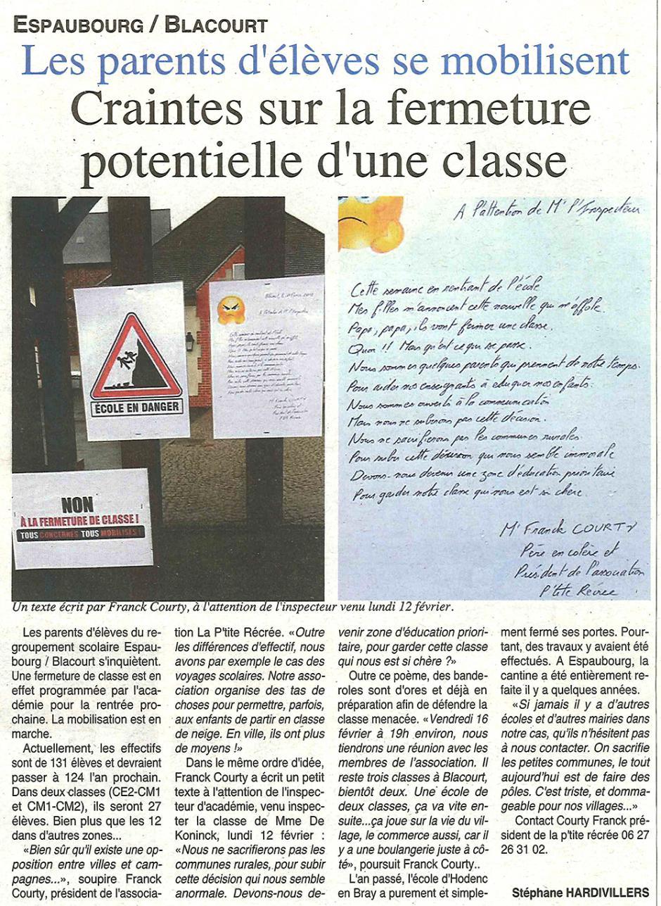 20180214-OH-Espaubourg-Blacourt-Les parents d'élèves se mobilisent