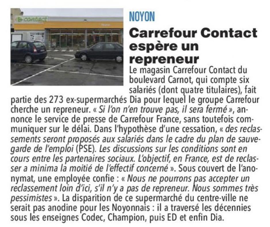 20180216-CP-Noyon-Carrefour Contact espère un repreneur