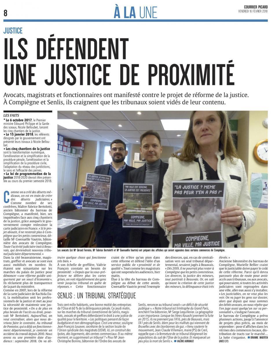 20180216-CP-Oise-Ils défendent une justice de proximité