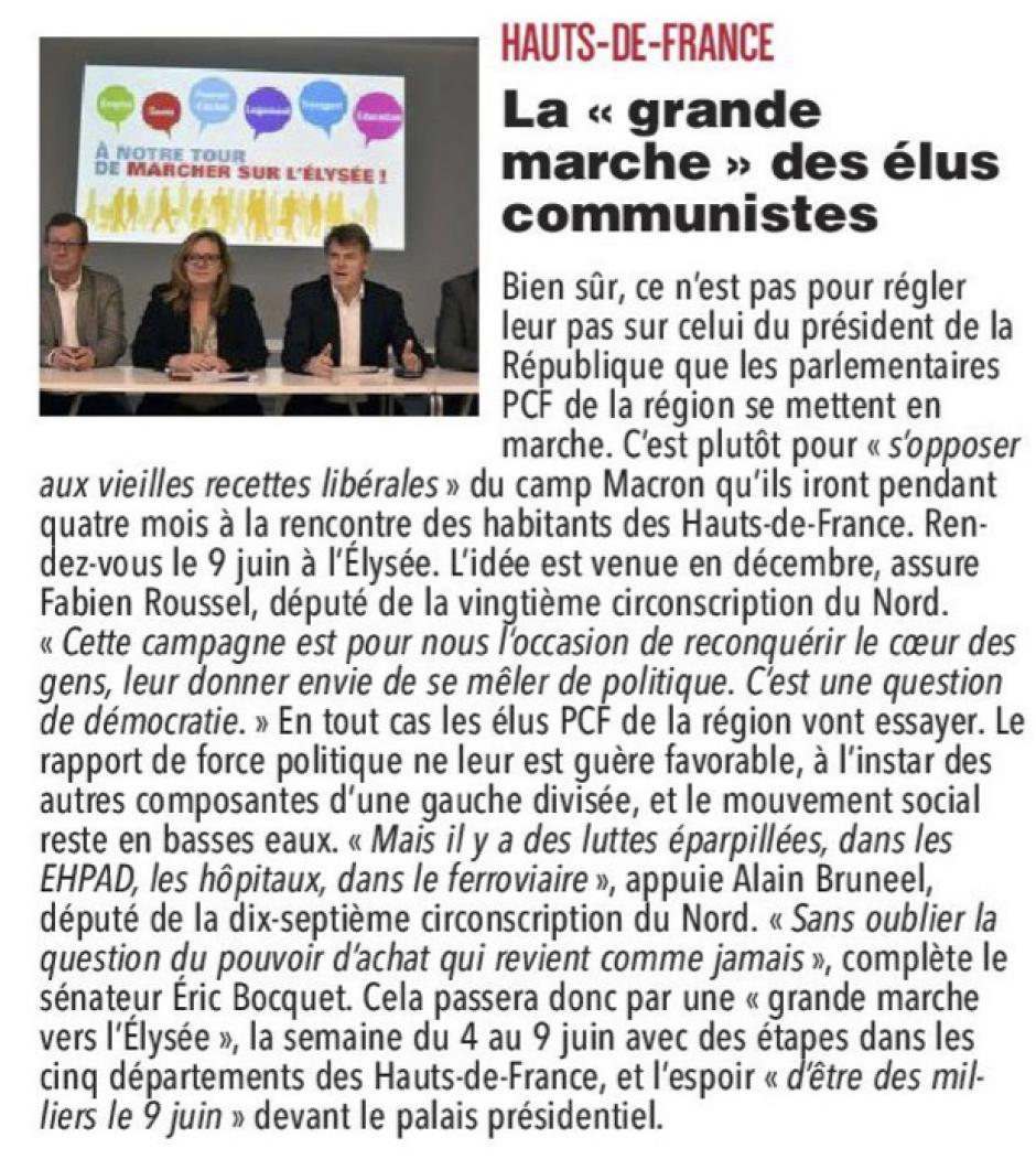 20180217-CP-Hauts-de-France-La « grande marche » des élus communistes