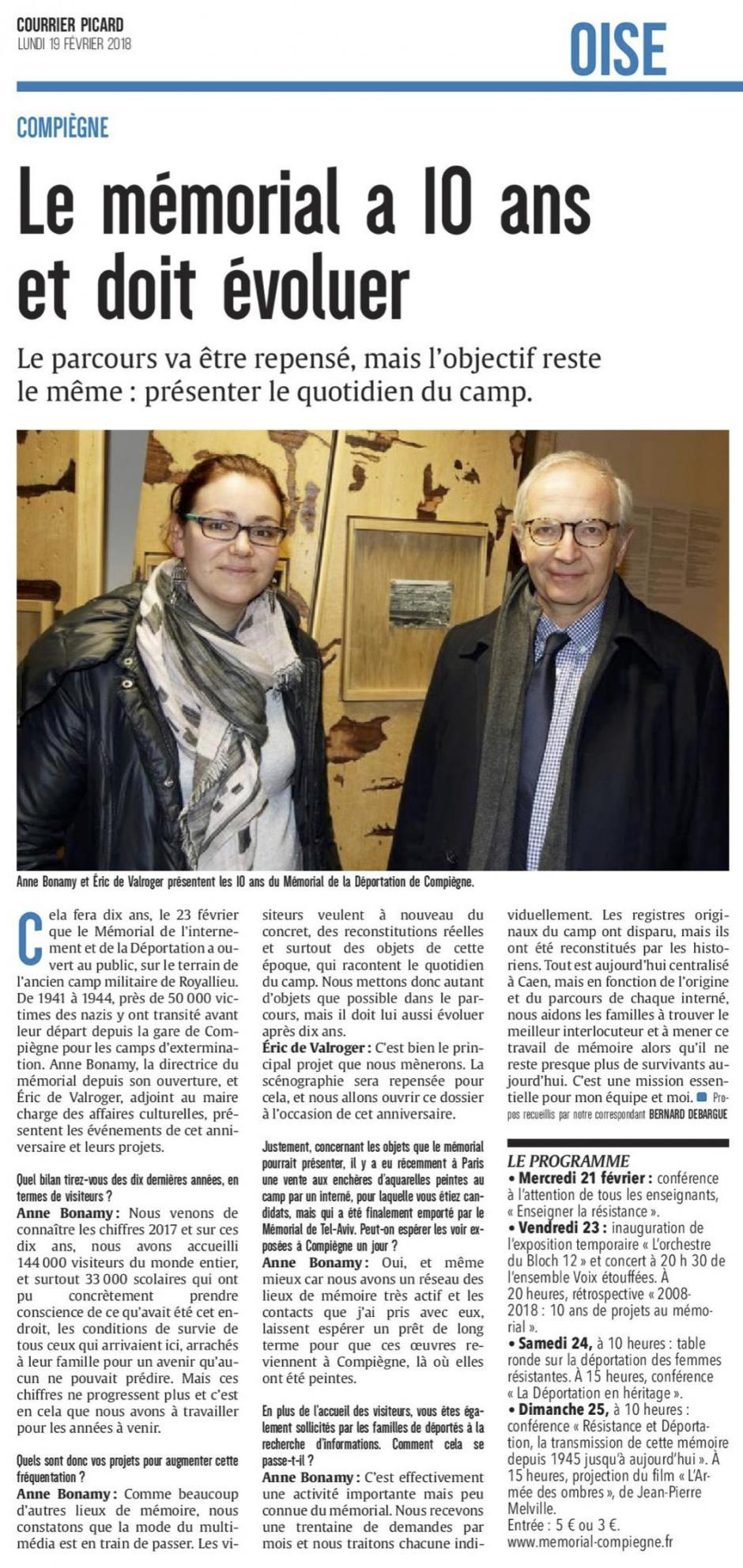 20180219-CP-Compiègne-Le Mémorial a dix ans et doit évoluer