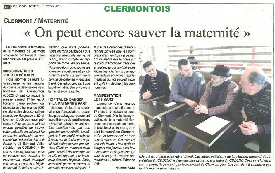 20180221-OH-Clermont-« On peut encore sauver la maternité »