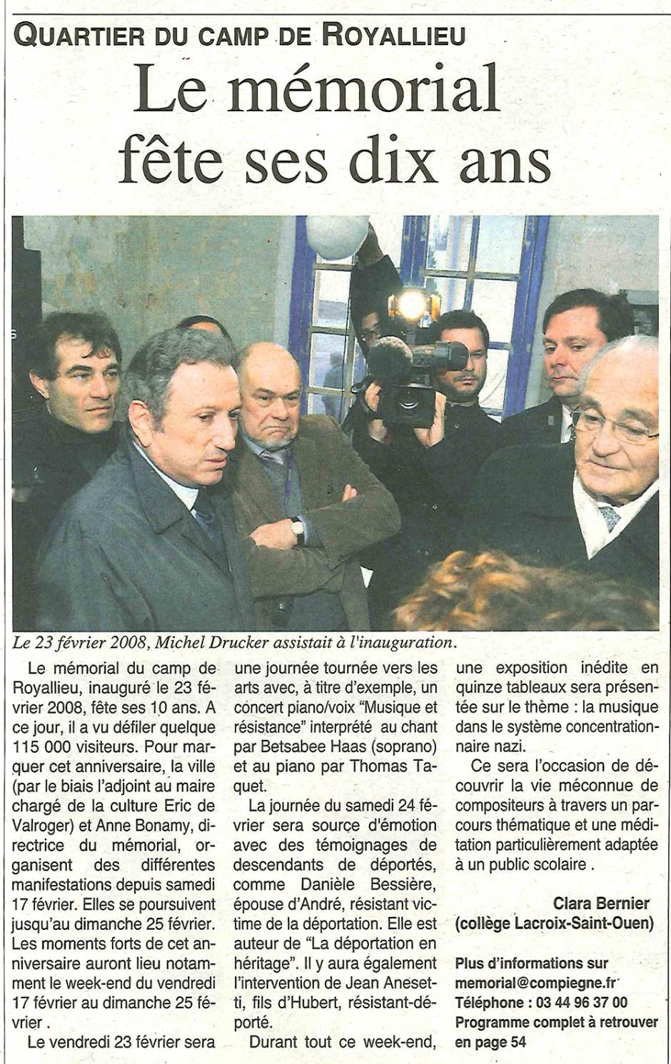 20180221-OH-Compiègne-Le Mémorial fête ses dix ans