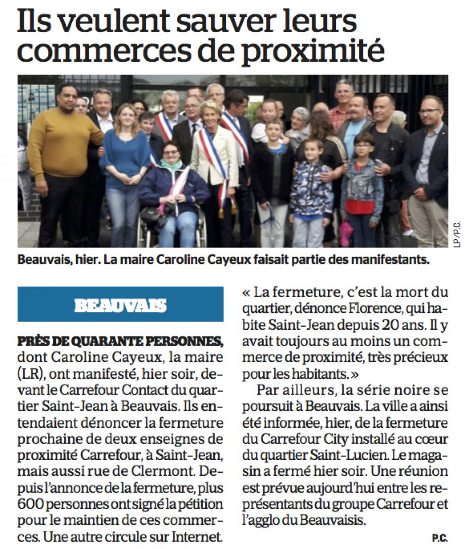20180612-LeP-Beauvais-Ils veulent sauver leur commerce de proximité
