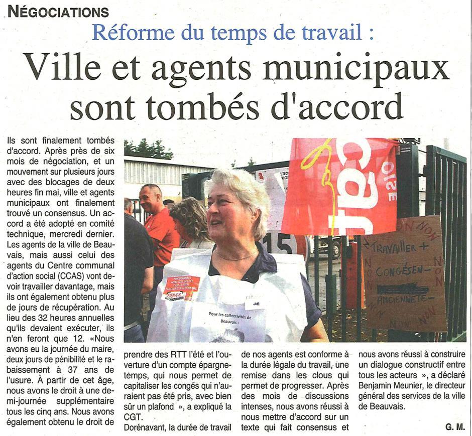 20180620-OH-Beauvais-Ville et agents municipaux sont tombés d'accord