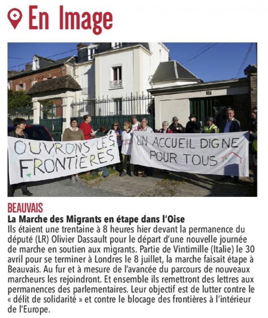 20180623-CP-Beauvais-La Marche des Migrants en étape dans l'Oise