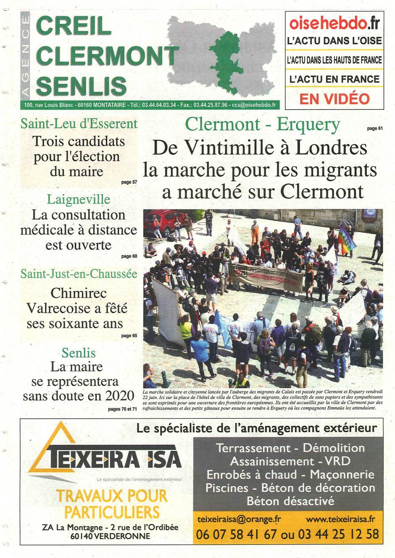 20180627-OH-Creil-Clermont-Senlis-Une