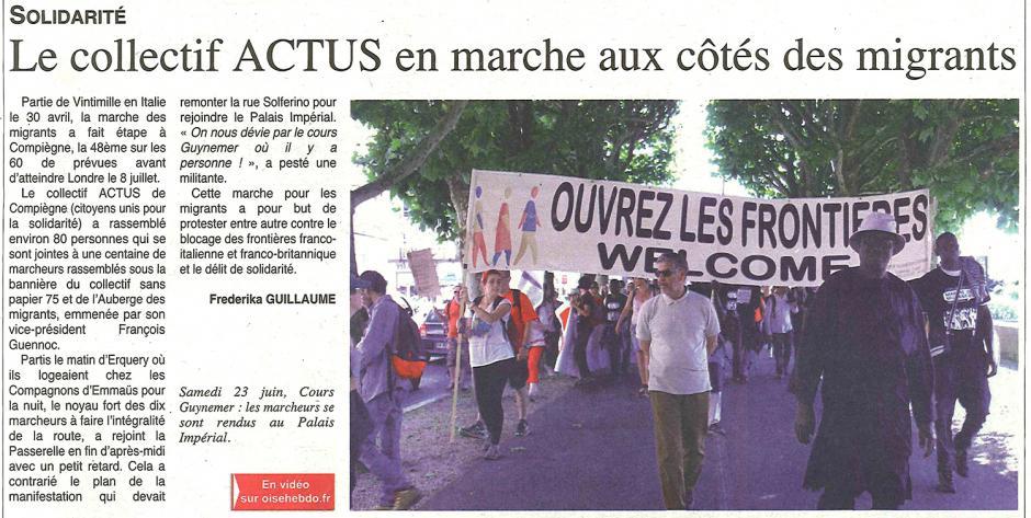 20180627-OH-Compiègne-Le collectif Actus en marche aux côtés des migrants